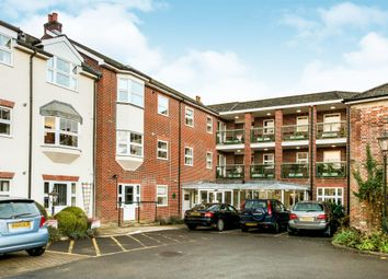 Thumbnail 2 bed property for sale in Cathedral Views, Crane Bridge Road, Salisbury