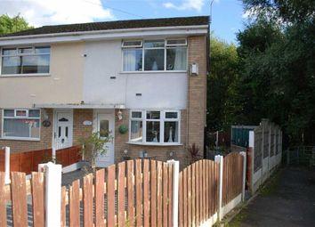 Thumbnail 2 bed semi-detached house for sale in Glenwood Dr, Middleton, United Kingdom