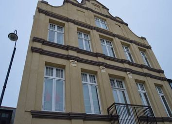 Thumbnail 5 bed flat to rent in St James Square, Aberystwyth, Ceredigion
