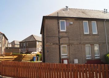 Thumbnail 2 bed flat for sale in 32 Scott Street, Dunfermline