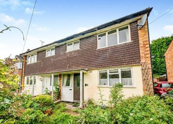 Thumbnail 3 bed semi-detached house for sale in Guildford, Surrey, United Kingdom