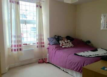 Thumbnail 1 bed duplex to rent in Fore Street, Torpoint