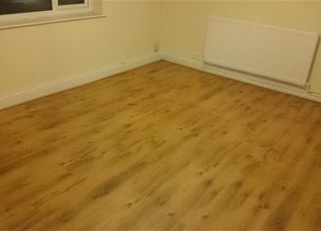 Thumbnail 3 bed flat to rent in Churchfield Avenue, Tipton