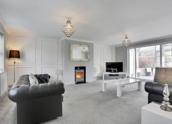 4 bed detached house for sale in Kingsdown Hill, Kingsdown CT14