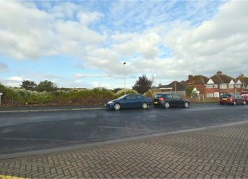 Thumbnail Land for sale in Nash Court Road, Margate, Kent