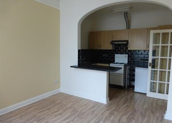 Thumbnail 1 bedroom flat to rent in Beech Close, Swaffham