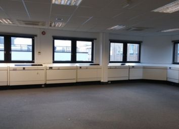 Thumbnail Office to let in Shoreditch London, England