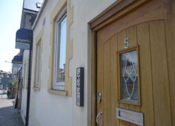 Thumbnail 4 bedroom shared accommodation to rent in Crwys Road, Cathays, Cardiff