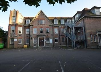Thumbnail Commercial property for sale in Former Homeopathic Hospital, 41 Church Road, Tunbridge Wells, Kent