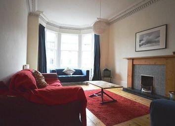 Thumbnail 3 bed flat to rent in East Preston Street, Edinburgh