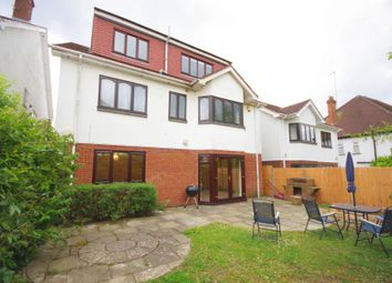 Thumbnail 6 bed property to rent in Lyndhurst Gardens, London