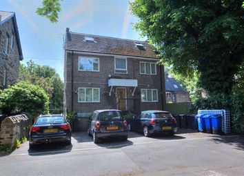 Thumbnail 1 bed flat to rent in Sharrow View, Kenwood, Sheffield