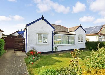 Thumbnail 2 bed detached bungalow for sale in Talbot Avenue, Herne Bay, Kent
