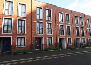 3 bed property to rent in Barrow Street, Vimto Gardens, Salford M3
