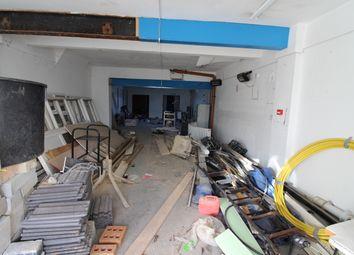 Thumbnail Retail premises to let in Collier Row Lane, Romford