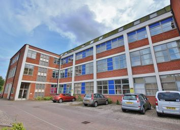 Thumbnail 2 bed flat for sale in Blazer Court, Northumberland Street, Norwich