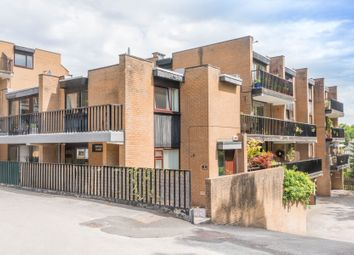 Thumbnail 1 bed flat for sale in Graham Road, Sheffield