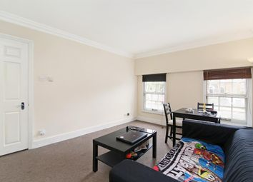 Thumbnail 1 bed flat to rent in Coachman's Terrace, 80-86 Clapham Road, London