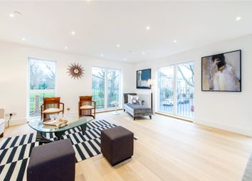 3 bed end terrace house for sale in Sirdar Road, London W11