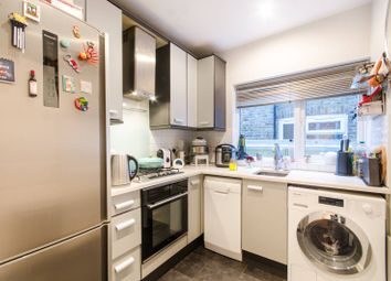 Thumbnail 2 bed flat for sale in Leighton Gardens, Kensal Rise