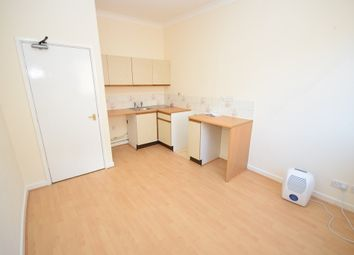 Thumbnail 1 bedroom flat to rent in Station Lane, Featherstone, Pontefract