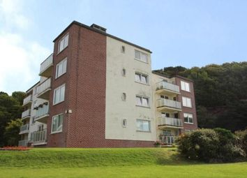 Thumbnail 3 bed flat for sale in Undercliff Court, Undercliff Road, Wemyss Bay, Inverclyde
