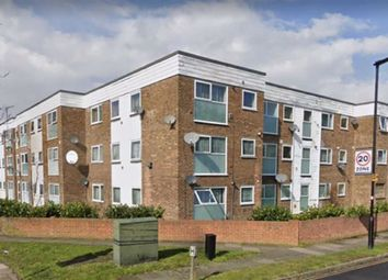 2 bed flat for sale in Bloomsbury Court, Cranford, Hounslow TW5