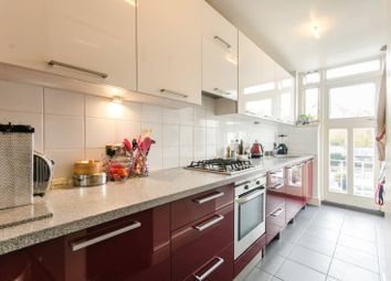 Thumbnail 2 bed flat for sale in Queens Gate, South Kensington