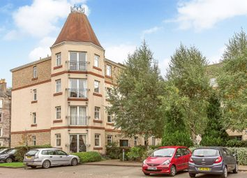 Thumbnail 2 bed flat for sale in 29/8 Sinclair Place, Gorgie, Edinburgh