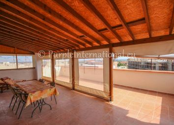 Thumbnail 3 bed bungalow for sale in Διός, Tersefanou, Cyprus