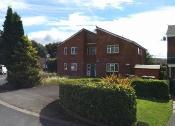 Thumbnail Studio for sale in Abinger Road, Ashton-In-Makerfield, Wigan, Greater Manchester