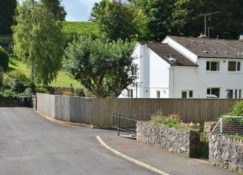 4 bed terraced house for sale in The Orchards, Galmpton, Brixham TQ5