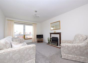 1 bed flat for sale in Broomdyke Way, Paisley PA3