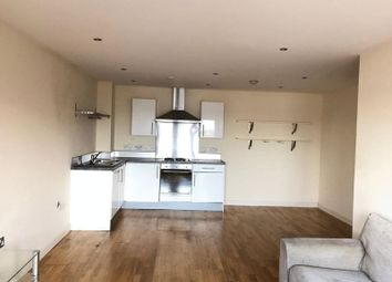 Thumbnail 2 bed flat to rent in Leeds Street, Liverpool