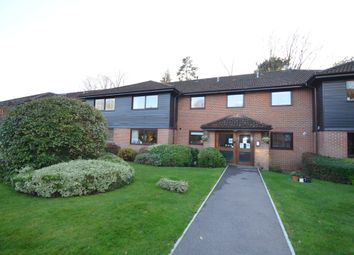 Thumbnail 2 bed flat for sale in Tadworth Street, Tadworth