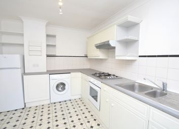 4 bed terraced house to rent in Lynwood, Guildford GU2