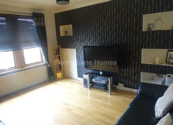 Thumbnail 2 bed cottage for sale in Bridge Of Weir Road, Linwood, Paisley