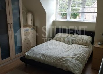 Thumbnail Room to rent in Bittern Close, Aldershot, Hampshire
