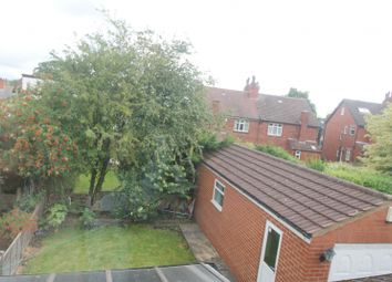 Thumbnail 4 bedroom semi-detached house to rent in Becketts Park Crescent, Headingley, Leeds
