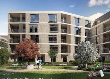 Thumbnail 1 bed flat for sale in Wing, Camberwell Beauty, Camberwell