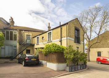 Thumbnail 1 bed property for sale in Wilfred Owen Close, London