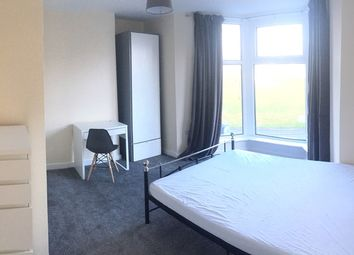 Thumbnail Room to rent in Montrose Terrace, Barnoldswick