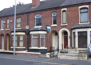 Thumbnail Property to rent in Tarvin Road, Boughton, Chester
