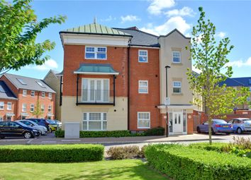 Thumbnail 2 bedroom property for sale in Paddington House, 21 Mackintosh Street, Bromley