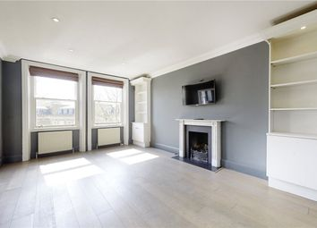 Thumbnail 2 bed flat for sale in Old Brompton Road, South Kensington, London