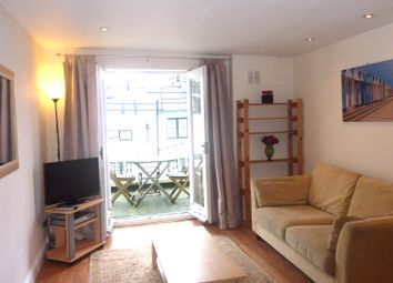 Thumbnail 1 bedroom flat to rent in Leinster Gardens, Bayswater
