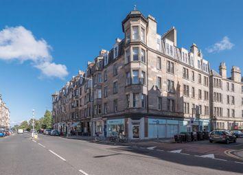 Thumbnail 1 bed flat for sale in 127 Bruntsfield Place, Edinburgh