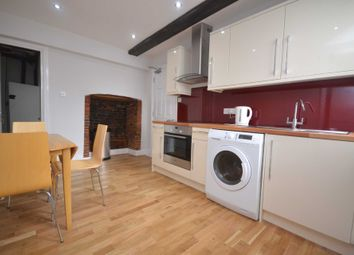 1 bed flat to rent in London Street, Reading RG1