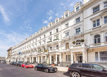 Thumbnail 1 bed flat for sale in Queens Gate Terrace, South Kensington