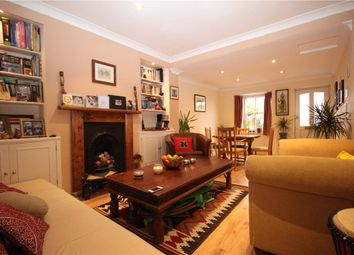 Thumbnail 1 bedroom terraced house for sale in Moorfield Road, Orpington, Kent